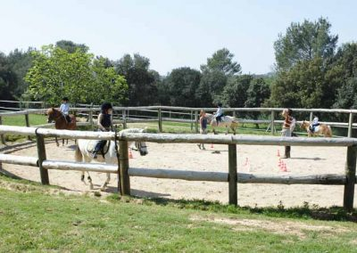 pony-club-emporda-clase-ppeque1