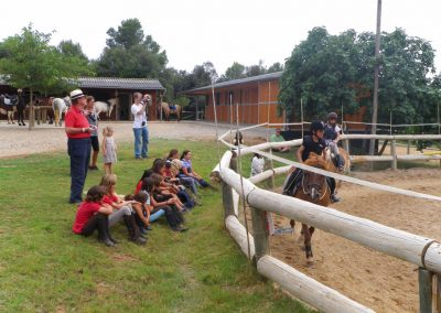 pony-club-emporda-colonias-competi