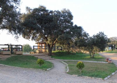 pony-club-emporda-entrada