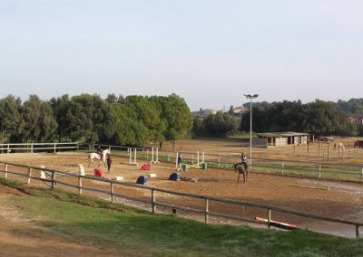 pony-club-emporda-salto001